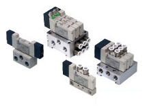 5_2-way-solenoid-valve-4GA-series