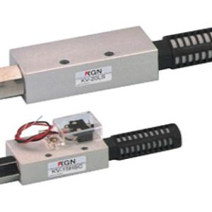 _Aluminium-vacuum-ejectors