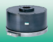Direct-drive-actuator-ABSODEX-TH-type-driver