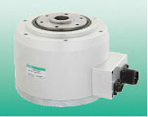 Direct-drive-actuator-ABSODEX