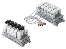 ISO-valve-PV5G_PV5_GMF_PV5S-0-series