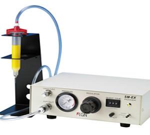 KGN-Precision-Automatic-Dispensers