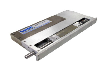 LCR-Series-Linear-Rotary-Actuators