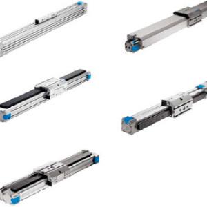 Linear-actuator2