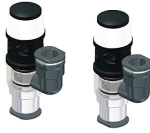 Mini-type-vacuum-ejectors