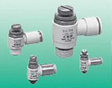 Push-in-speed-controller-fittings