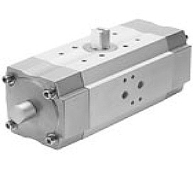 Quarter-turn-actuators-DFPB