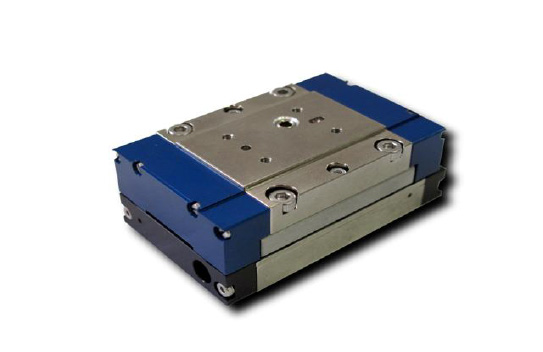 SLA-Series-Linear-Slide-Actuators