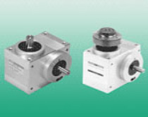 Small-type-RGIS-RGOS-Shaft-interval-32mm