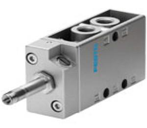 Tiger-Classic-valves