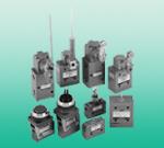 mechanical-valve